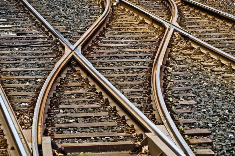 Hoe reis je vlot en comfortabel met de trein
