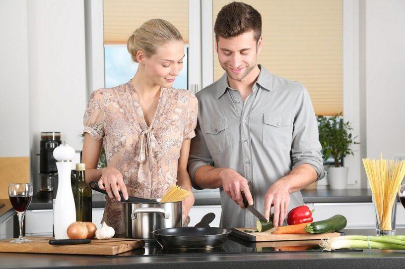 Koop de beste keukenspullen online