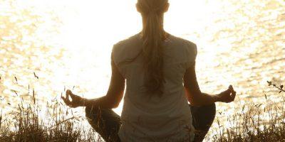Meditatie is in, maar hoe begin je ermee
