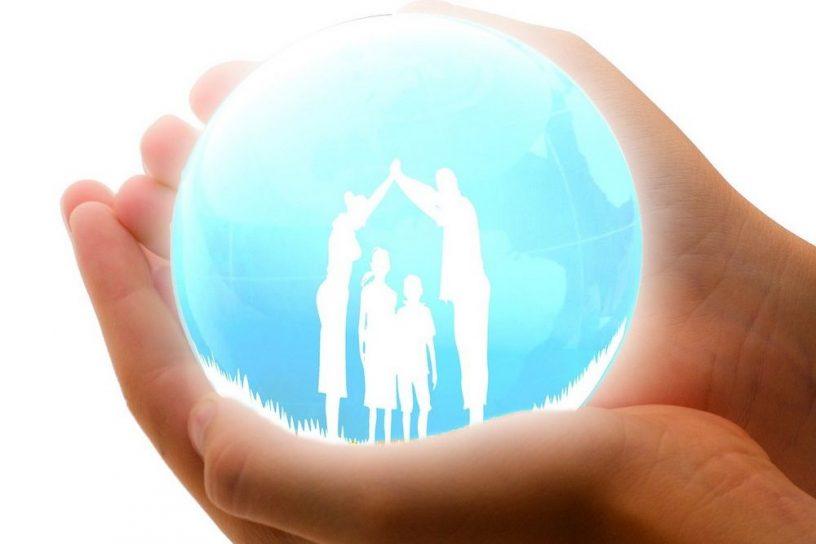 Wat moet je weten over een familiale verzekering