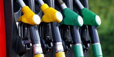 Zijn er voldoende alternatieven voor fossiele brandstoffen