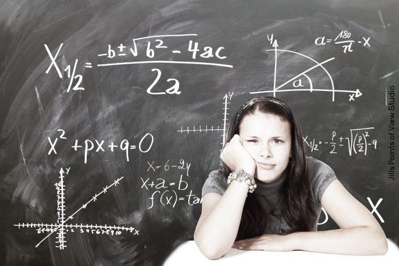 5 Tips om efficiënter te studeren