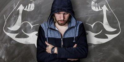 Doe-het-zelf assertiviteitstraining