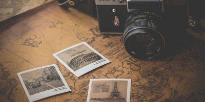 Een reisverzekering afsluiten is geen overbodige luxe