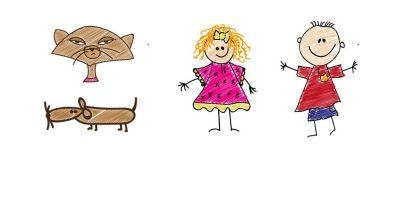 Genderneutrale opvoeding wat, hoe en waarom