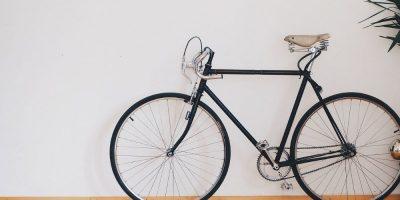 Uw fiets in topconditie