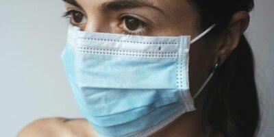 Wat je moet weten over virussen en bacteriën