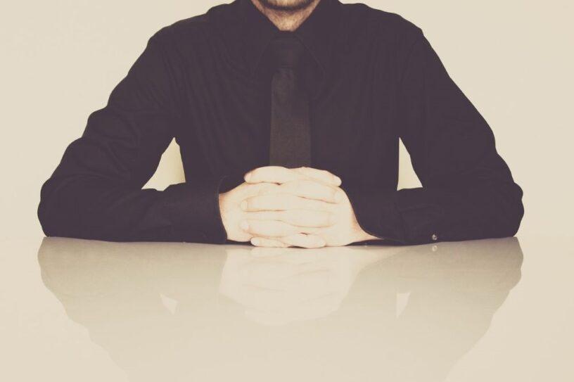 Welke voorbereiding kan je nemen voor een sollicitatiegesprek
